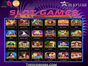 keuntungan bermain game slot online